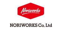 オリジナルウェア製作NORIWORKS